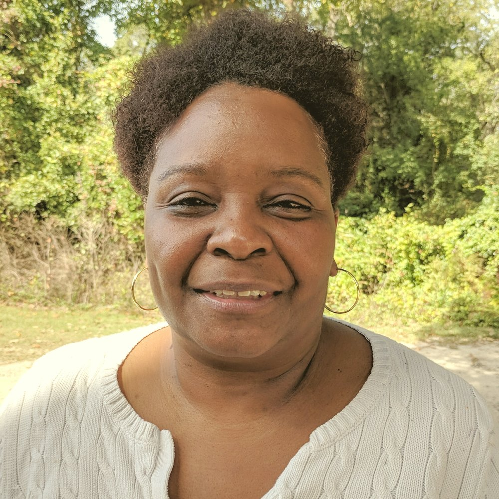 Debbie LaGeorge