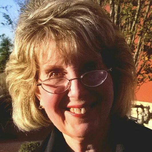 Dr. Shirl Schiffman