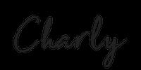 CharlyAllIsFair_scriptvoorwebsite.png