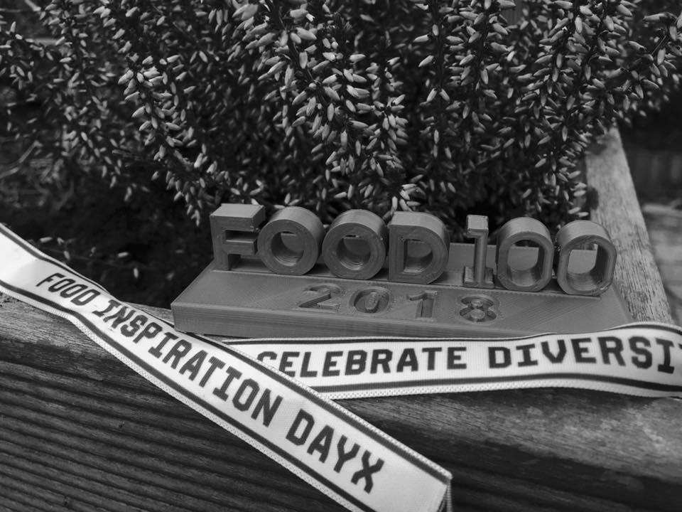 food100.jpg