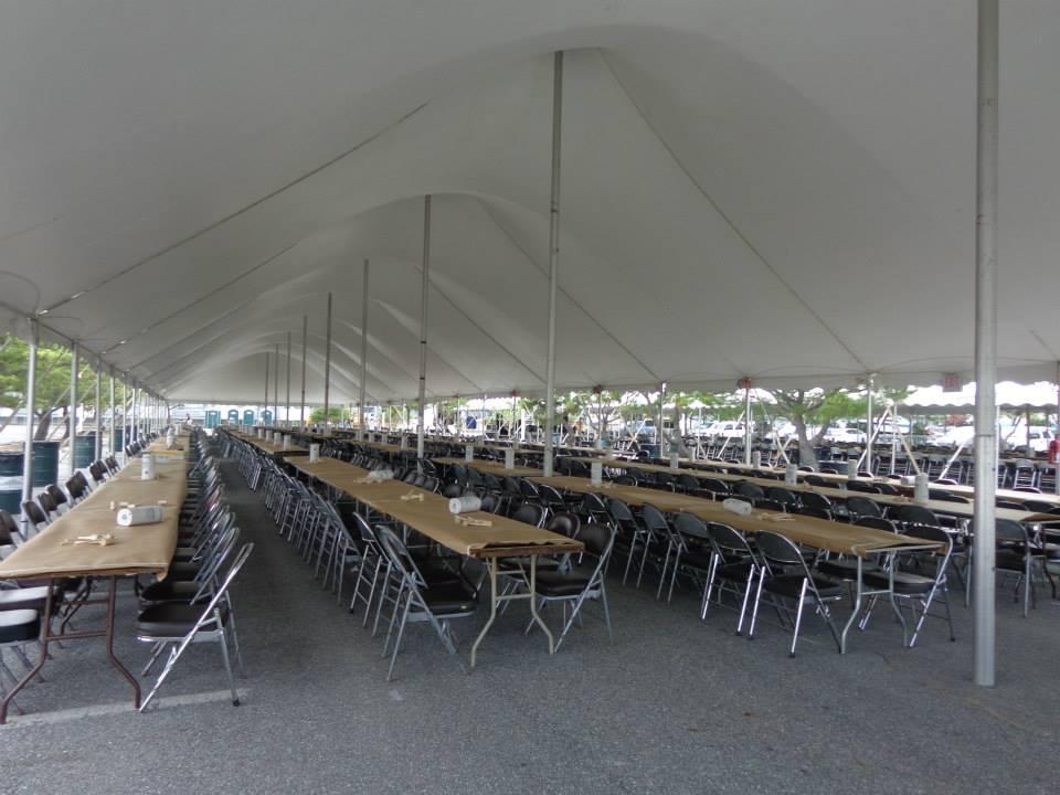tent-inside-2.jpg