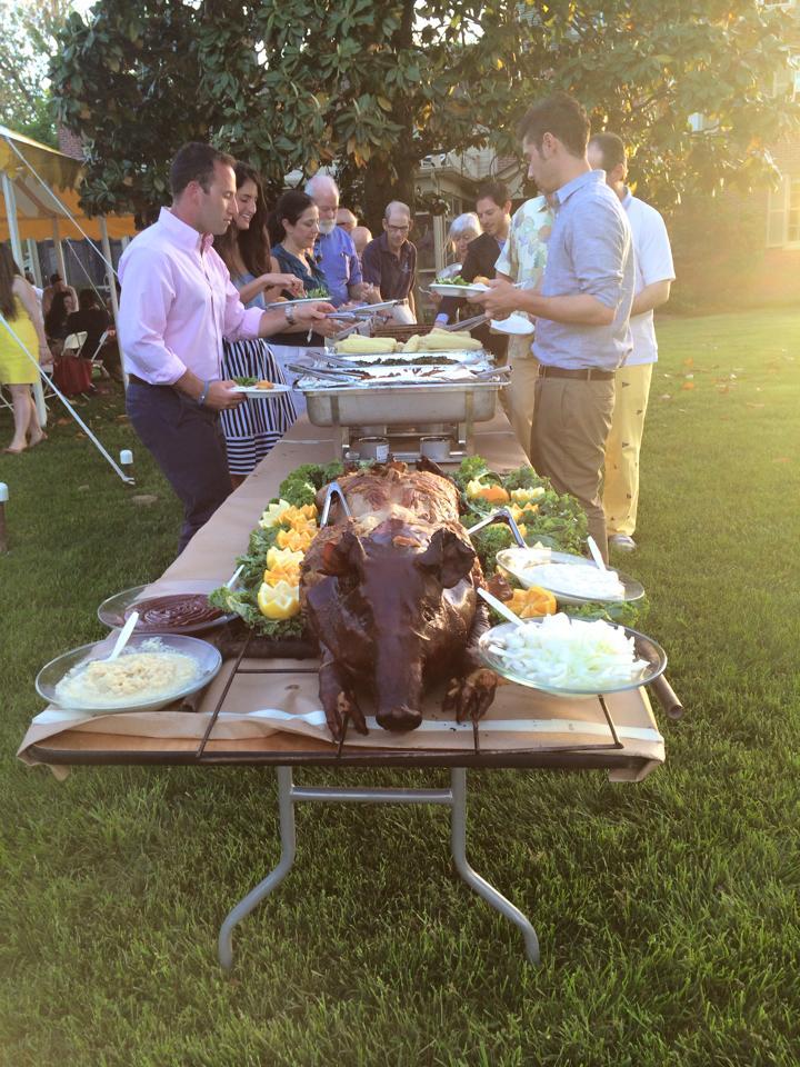 pig-roast.jpg