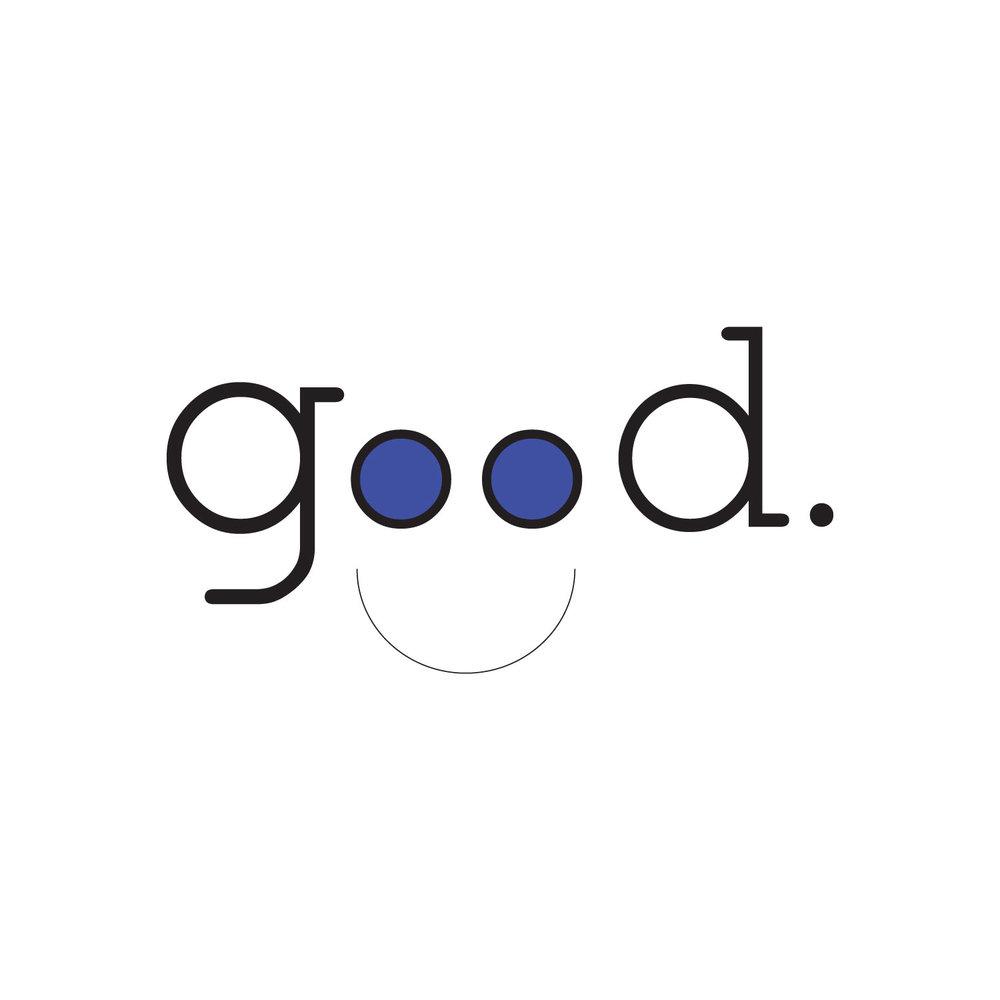 good1(thumb).jpg