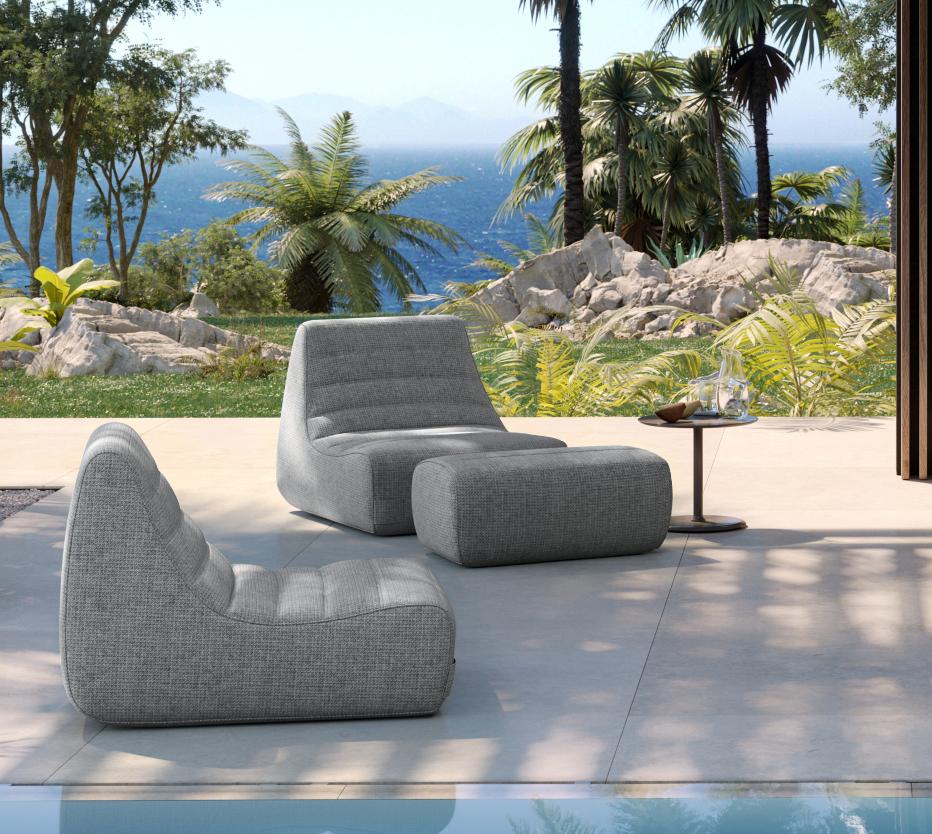 Miraculous Blog Alfred House Thoughtful Creative Interior Design Inzonedesignstudio Interior Chair Design Inzonedesignstudiocom