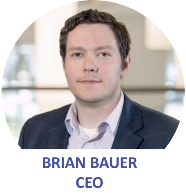 Brian Bauer.png