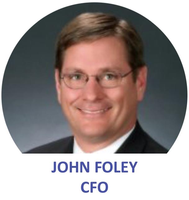 John Foley.png
