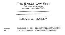 bailey_banner.jpg