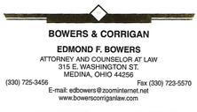 bowers_ad.jpg