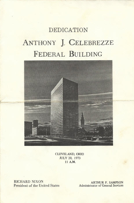 017-celebrezze-dedication-federal-building.jpg