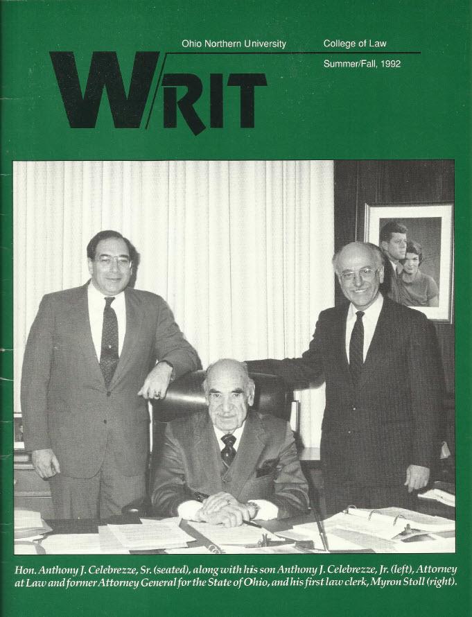 018-celebrezze-writ-summer-1992.jpg