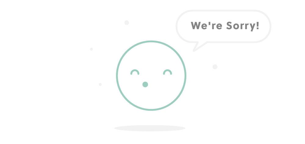 we're sorry_v2.jpg