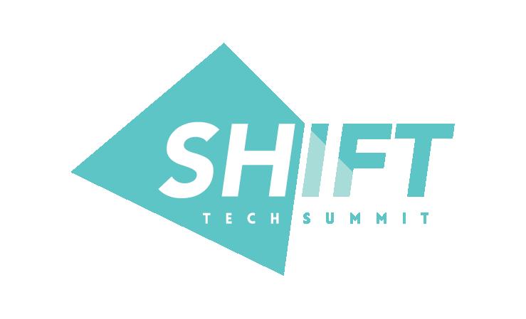 shiftlogo-teal-06.png