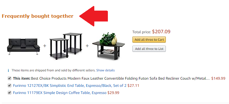Frequently bought.png
