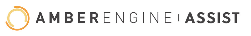 AE_Assist Logo.jpg