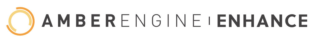 AE_Enhance Logo.jpg