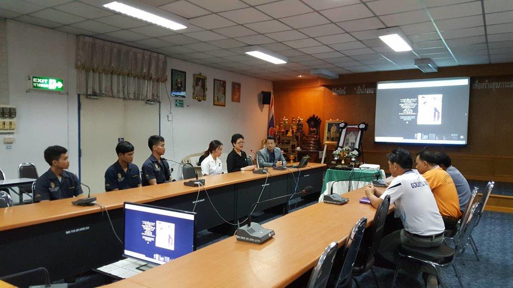 thai reach meeting oct 11-17.jpg