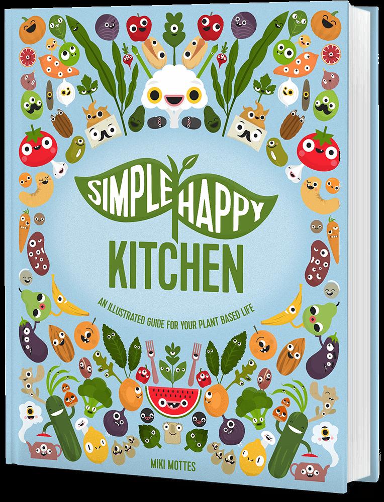 SimpleHappyKitchen_Book_Kickstarter.png