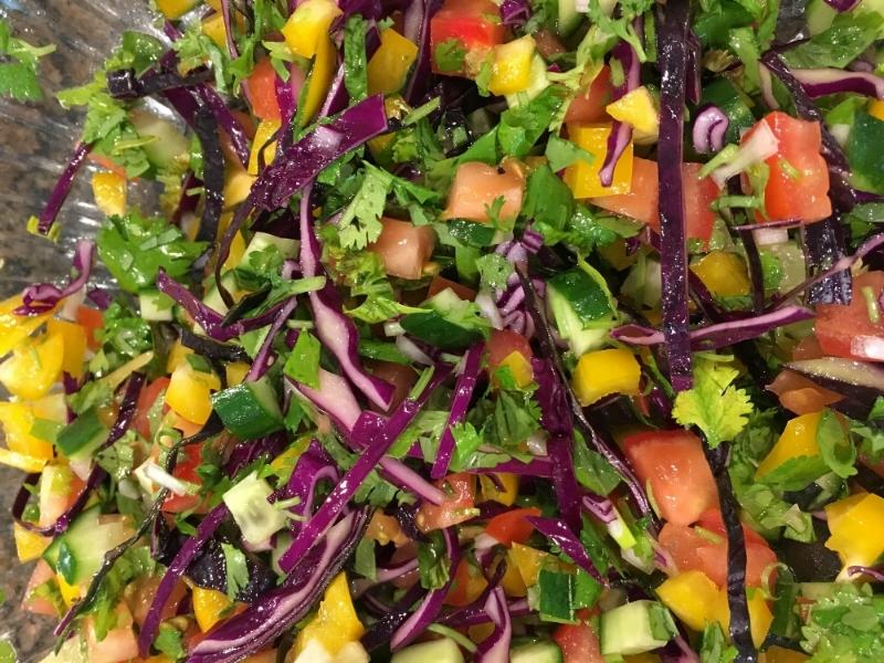 mediterean salad.jpg