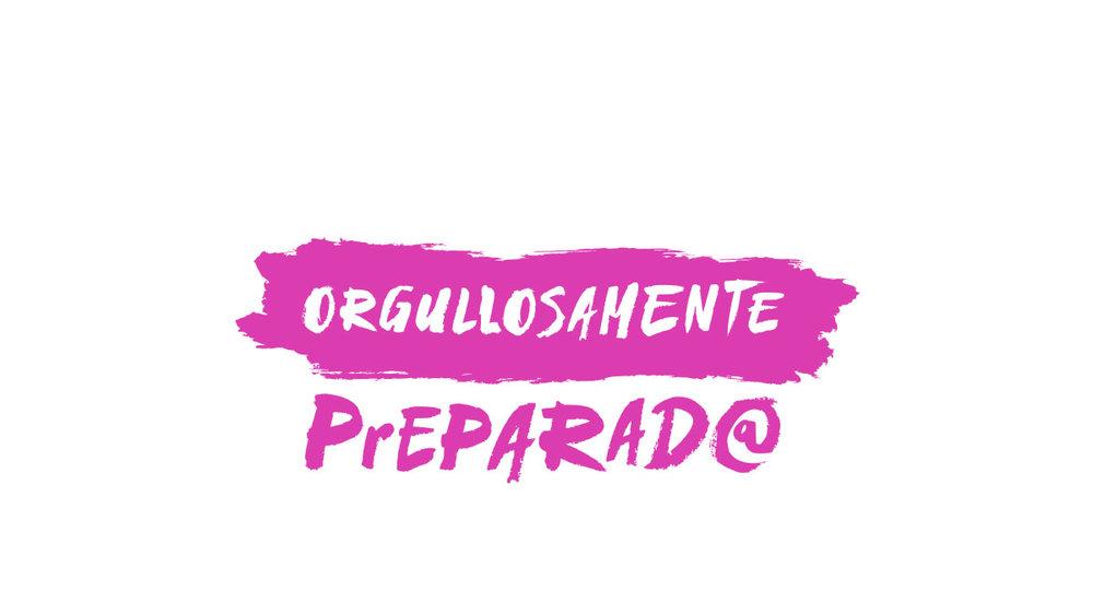 prep_spanish_pink2.jpg