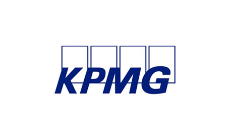 kpmg_2.jpg