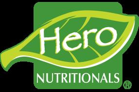 hero-med-logo.png