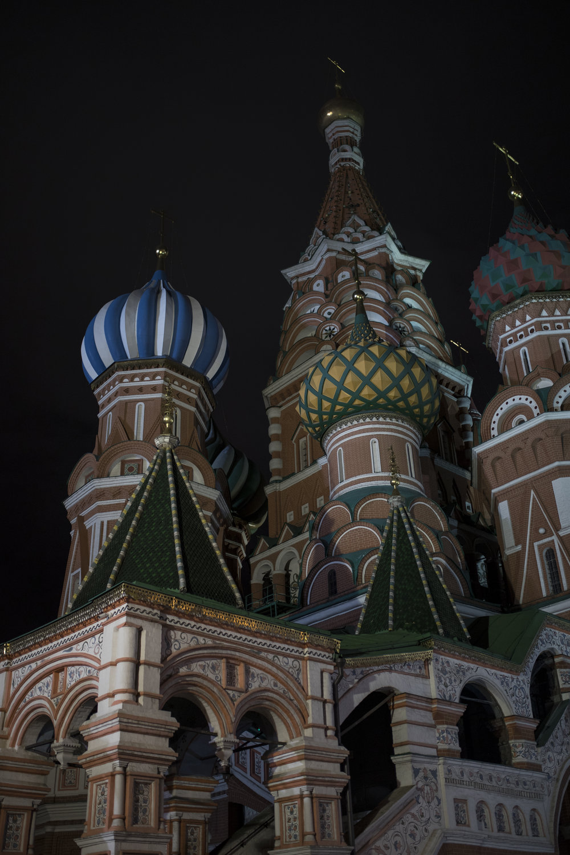 Moskau_Moscow_Soviet_Russia (2).JPG