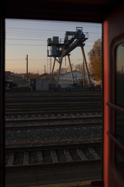 Jekaterinburg.JPG