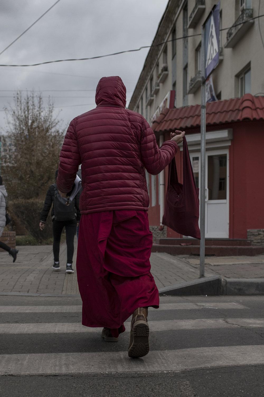 UlaanBataar (2).JPG