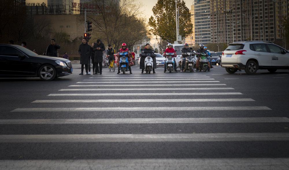 Beijing 2017_12.JPG