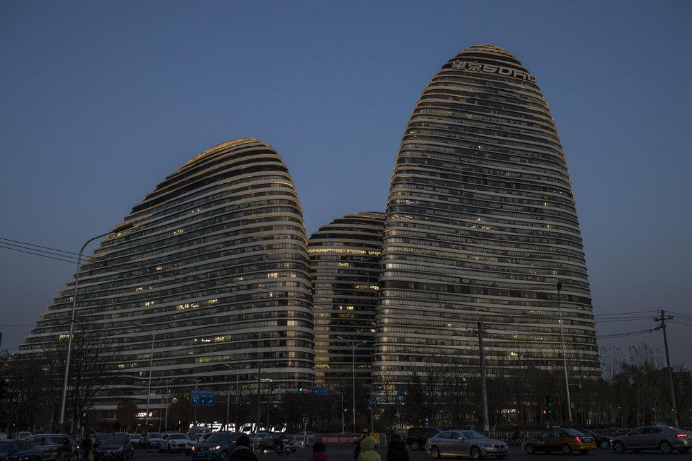 Beijing 2017_15.JPG