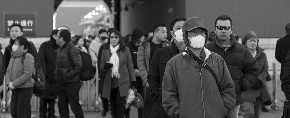 Beijing 2017_16.JPG