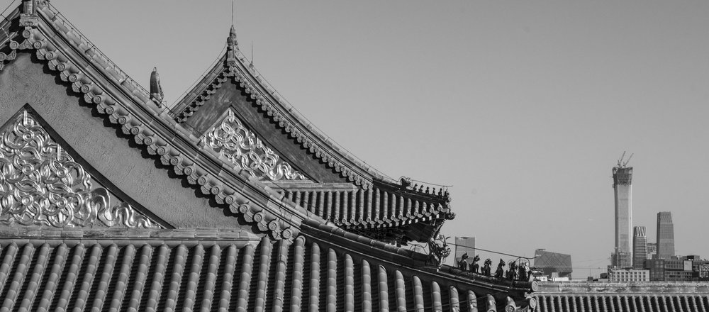 Beijing 2017_28.JPG