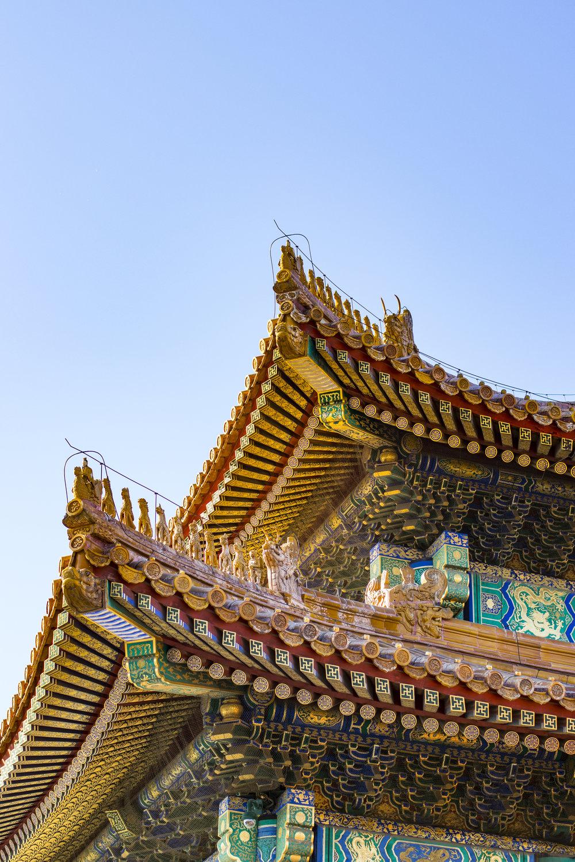 Beijing 2017_26.JPG
