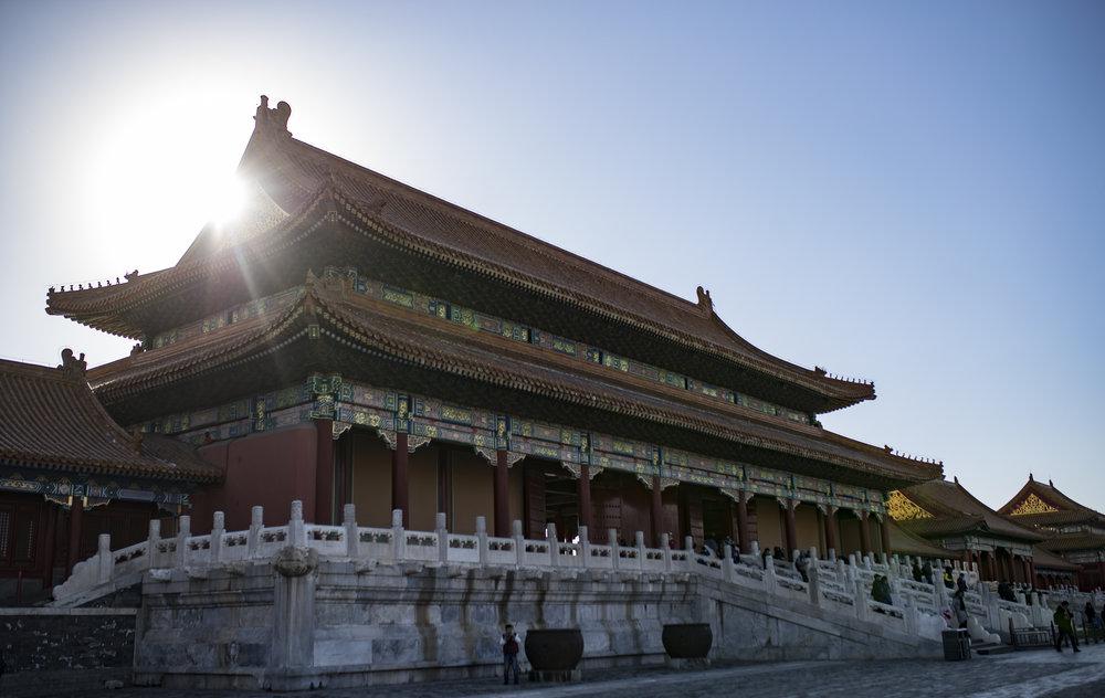 Beijing 2017_54.JPG