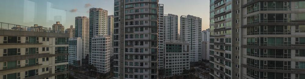 Incheon Pano.jpg