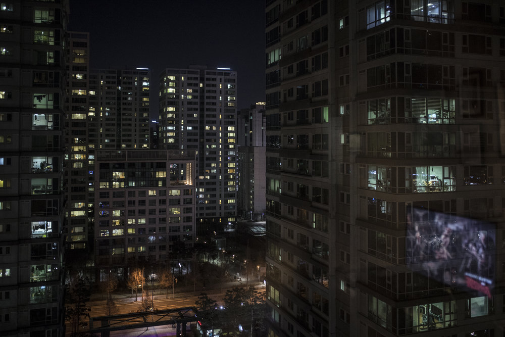 Incheon at night.jpg