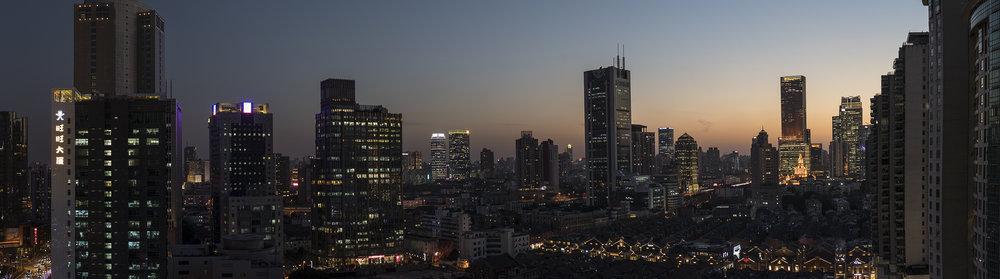 Fensterblick_Shanghai.jpg