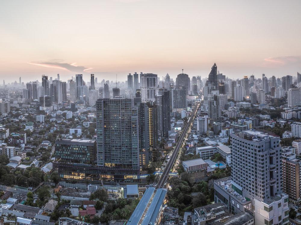 Fadeing Bangkok_small.JPG