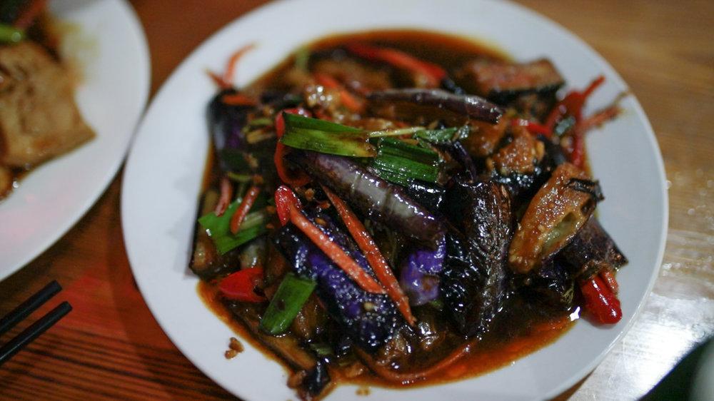 Chinese eglpant dish.jpg