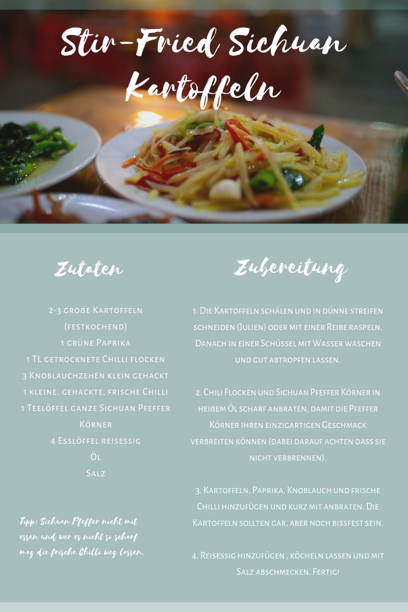 Rezept - Sichuan Kartoffeln.png