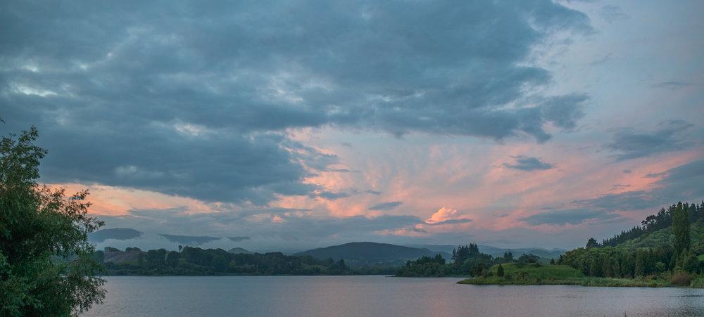 Lake Tuitira_small_1.JPG