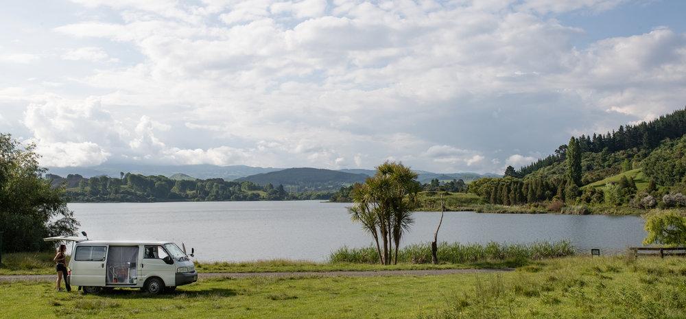 Lake Tuitira_small.JPG
