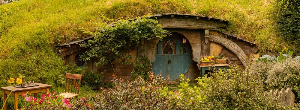 Hobbiton_small Pano.JPG