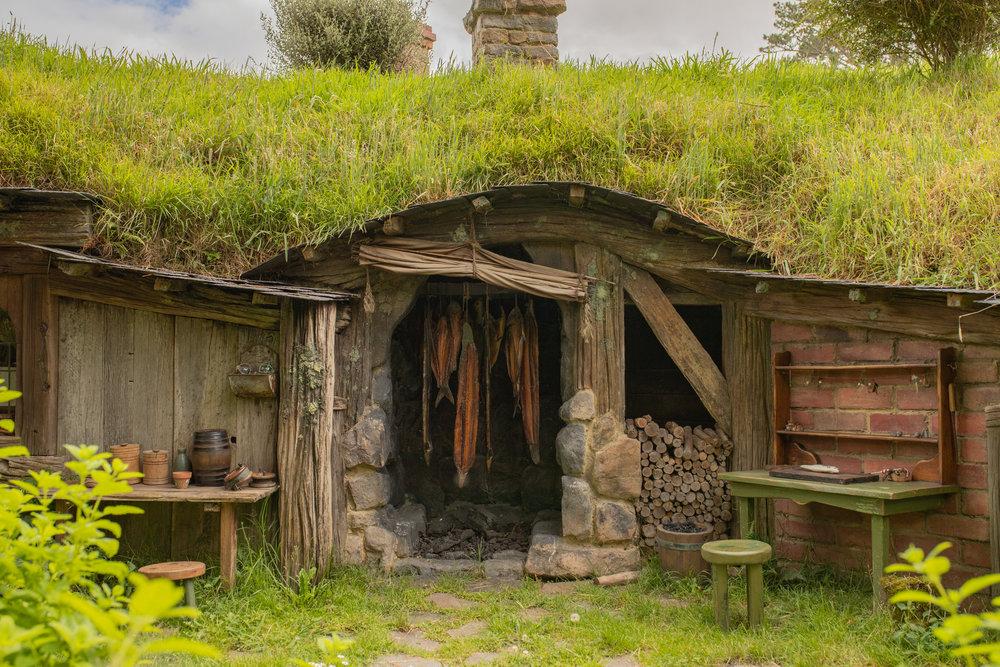 Hobbiton_small_15.JPG