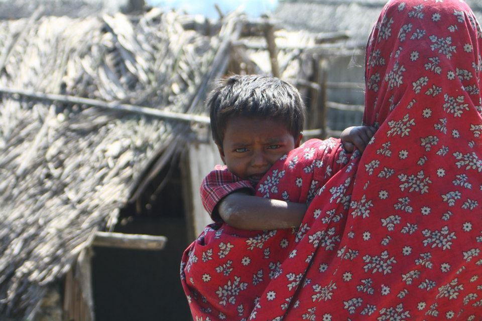 Bangladesh_1.jpg