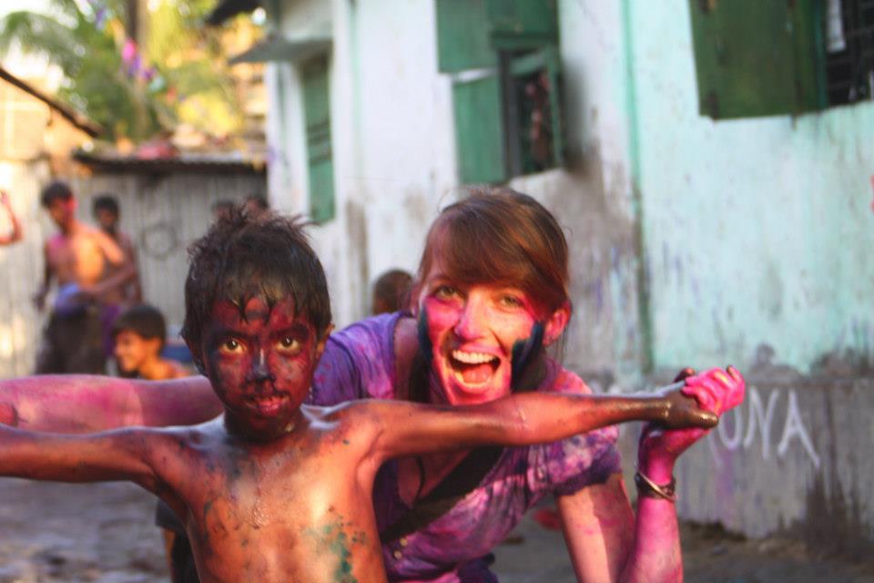 Bangladesh_3.jpg