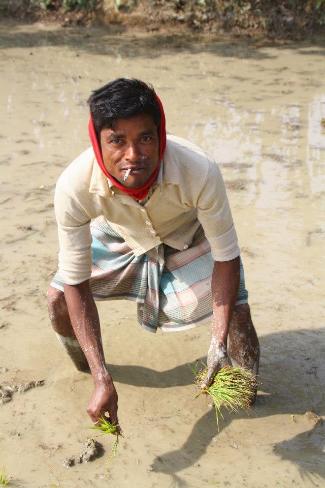 Bangladesh_4.jpg