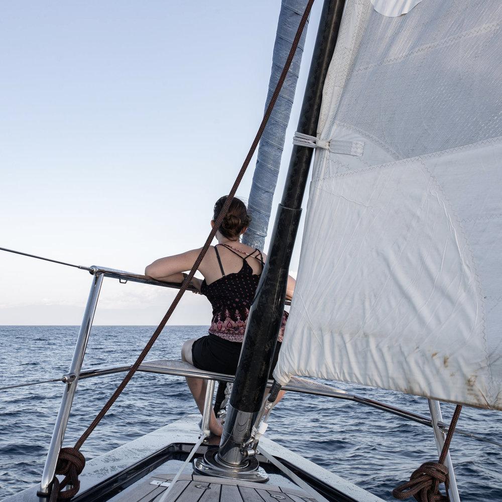 Sailing around Australia.jpg