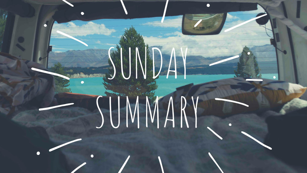 Sunday Summary(Van View).jpg