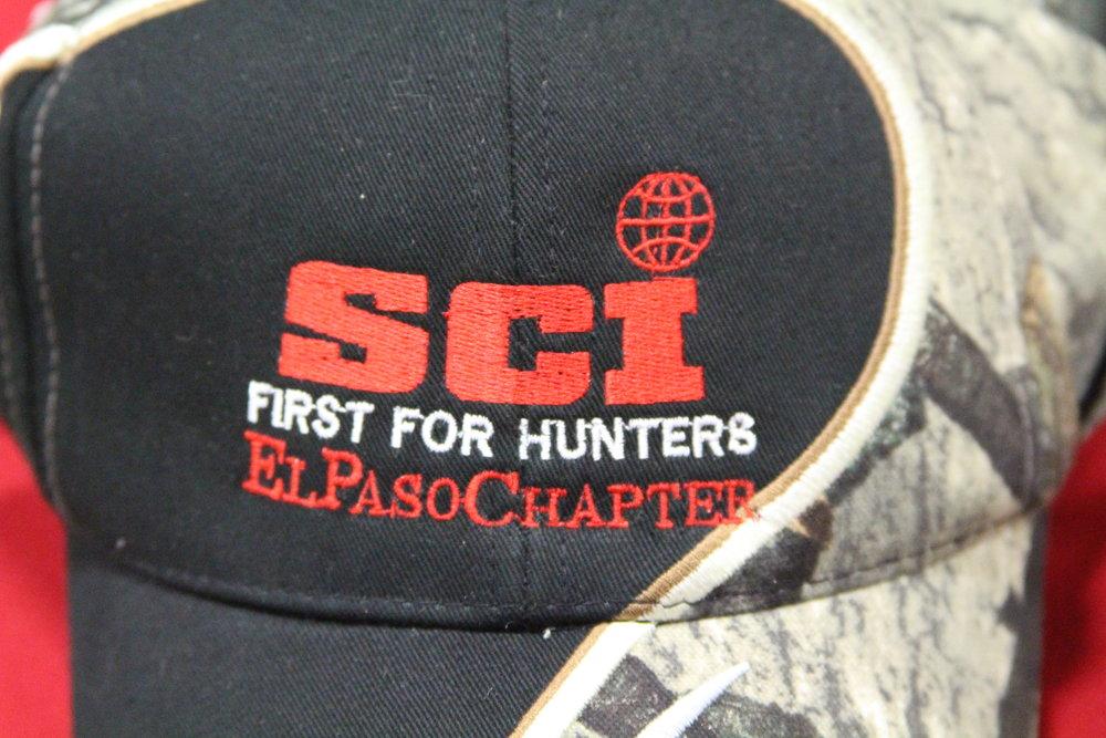 2018-02 SCI El Paso (64).JPG